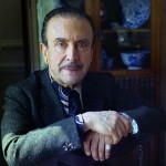 Claudio_Arrau